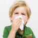 如何远离鼻炎