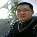 心理医生-石家庄辰昊心理咨询治疗中心