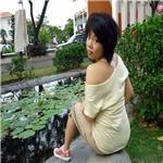 聆听风的声音-越南之风!