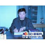 刘牧樵的博客-医院管理专家