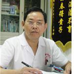 刘春喜博客