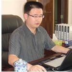 黄伟文的博客