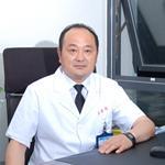 刘洪峰教授