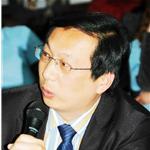lizihao2012的博客