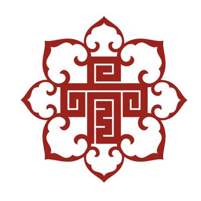 广州癫痫病�t院
