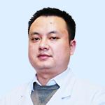 鸿禾娱乐官网 2