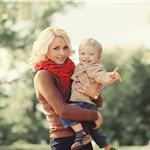雪绒花母婴护理