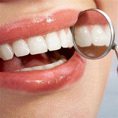 重庆牙齿整形多少钱_隐形牙套矫正多少钱_39健康经验