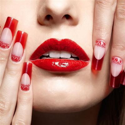怎样能让嘴唇变红_嘴唇发红是什么原因_39健康经验