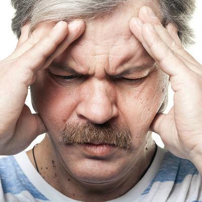 头痛时恶心 呕吐怎么回事