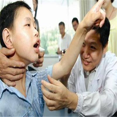 癫痫病的早期症状是_小儿癫痫病的早期症状是什么_39健康经验