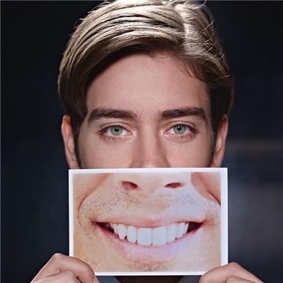 脸不对称怎么矫正