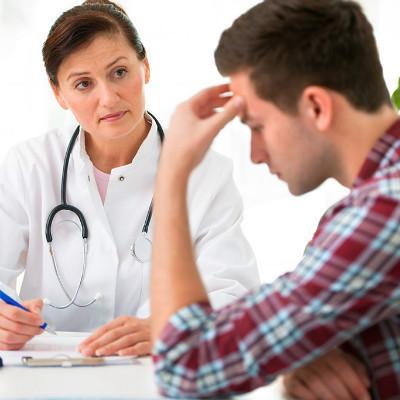 生活保健_泌尿系统保健_尿频疾病健康经验分享_第1页_39问医生_3981吉數