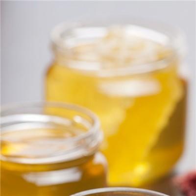 早上喝蜂蜜白醋水_【图】晚上或早上喝蜂蜜水有什么好处 - 图老师