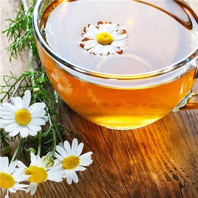 什么茶减肚子健康有效 喝什么茶能减掉肚子上多余的肥肉啊?