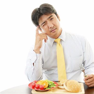 急性浅表性包皮龟头炎的症状有哪些