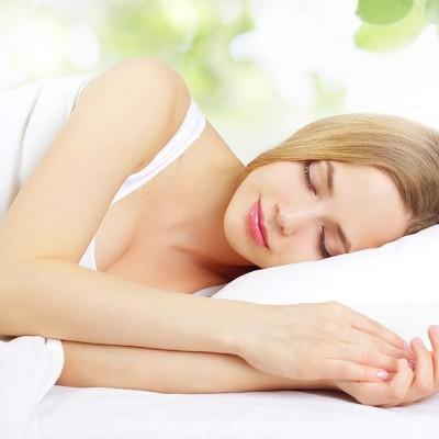 睡觉出汗怎么治疗方法