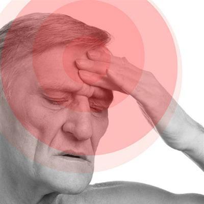突然头晕目眩耳鸣_躺床上突然头晕目眩怎么回事_39健康经验