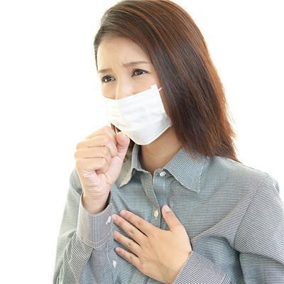 胸闷深呼吸胸痛_胸腔疼痛是什么原因妇女_39健康经验