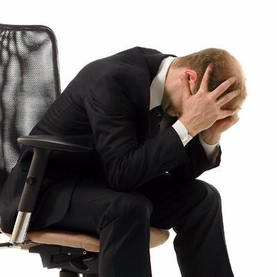 头痛呕吐拉肚子是怎么回事