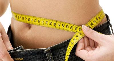 有效的减肥方法有哪些