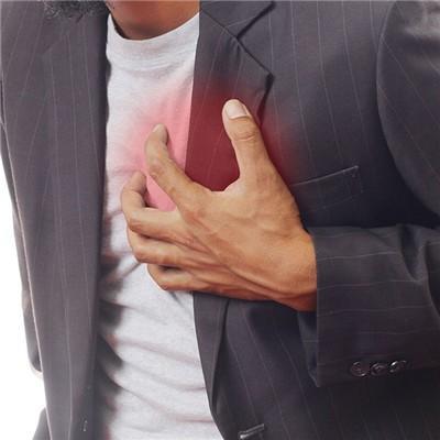 功能性腹泻症状