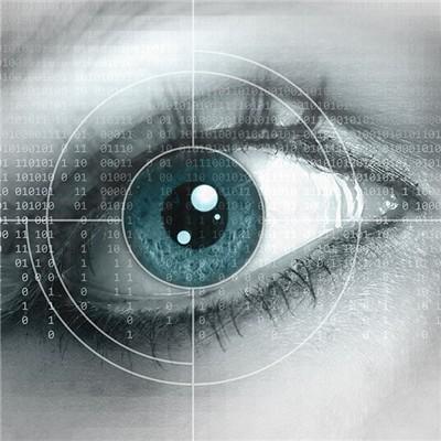 广州做近视眼手术_近视眼激光手术多少钱_39健康经验
