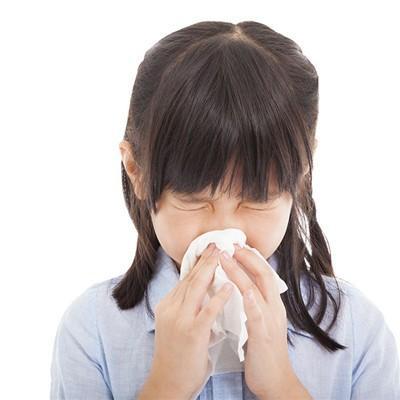 孕妇过敏性鼻炎鼻塞_鼻塞流鼻涕打喷嚏怎么回事_39健康经验