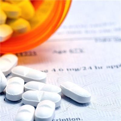 前列腺肥大偏方_前列腺肥大如何药物治疗_39健康经验