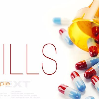 前列腺增大治疗药物_前列腺肥大吃什么药_39健康经验