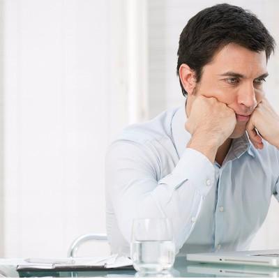 前列腺增大治疗药物_是什么导致前列腺稍大并钙化_39健康经验