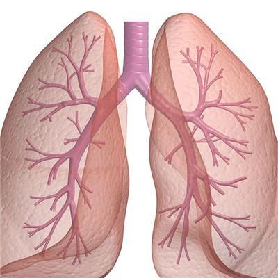 呼吸道感染