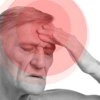 肾小管有问题有哪些症状