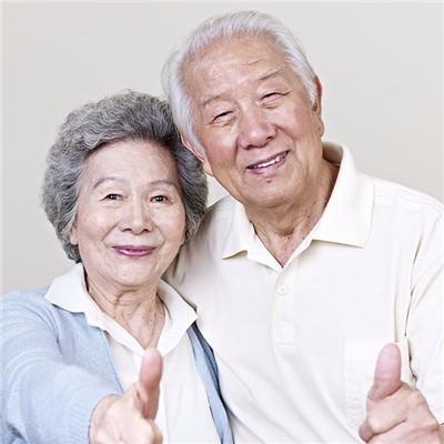 老人口干舌燥_冬季口干舌燥 老年人要分清是哪种