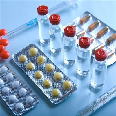 生殖器疱疹