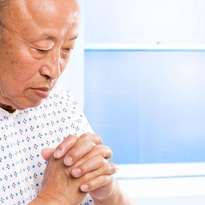 胆囊炎症状吃什么药_胆囊炎症状不能吃什么_39健康经验