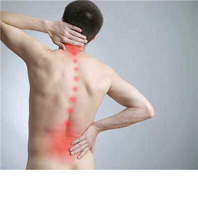 女性一侧腰疼是什么原因引起的