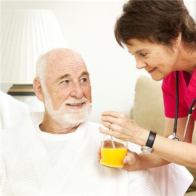 消化系统保健