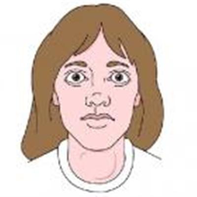 甲状腺结节