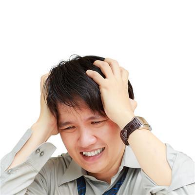 孩子呕吐头痛怎么回事